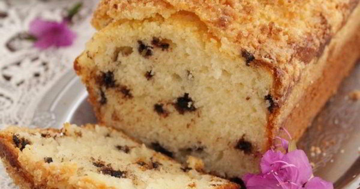 йогуртовый кекс рецепт с пошаговым фото новые лоты