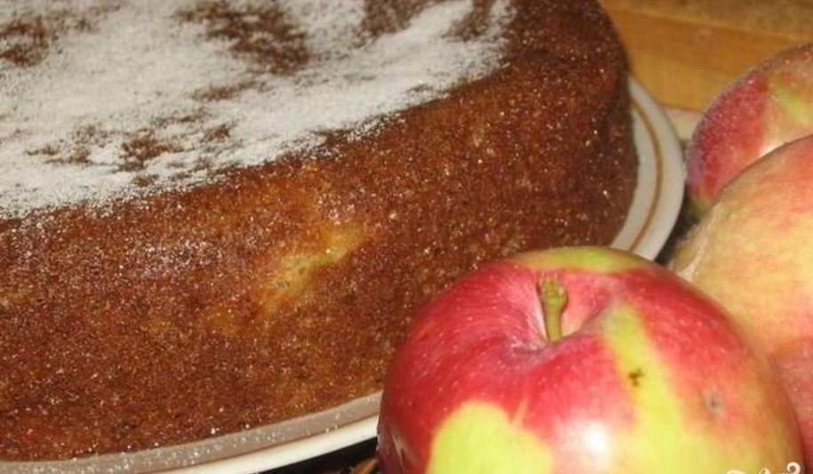модуль яблочный кекс в мультиварке рецепты с фото семейство кутровые входит